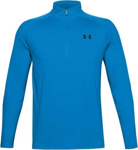 Bluza Under Armour w sportowym stylu