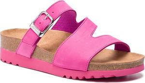 e064071120817 buty scholl damskie - stylowo i modnie z Allani
