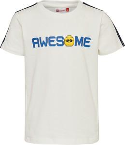 Koszulka dziecięca Lego