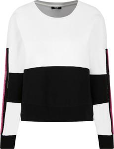 Bluza Liu-Jo w stylu casual krótka