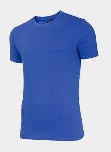 T-shirt Outhorn z plaru