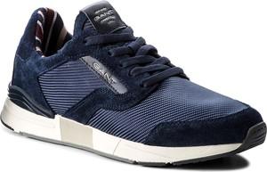 Sneakersy GANT – Andrew 17637875 Marine G69