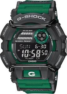 Zegarek męski Casio G-SHOCK GD-400-3ER