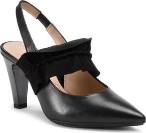 89dac9f24dc34 sandały hispanitas - stylowo i modnie z Allani