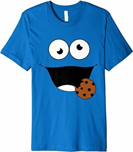 Koszulka dziecięca Fantastische Kinder Geschenk T-shirts Karneval
