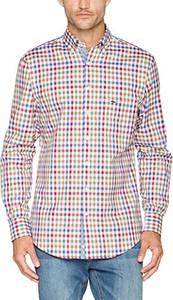 Koszula Fynch Hatton