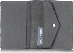 5106b7fda67bd portfel męski slim - stylowo i modnie z Allani