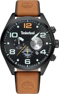 Timberland Whitman TBL.15477JSB/02