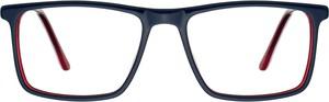 Okulary korekcyjne Tiamo 2755 C2