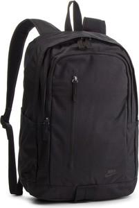 7a2be2c80089b torba plecak na kółkach - stylowo i modnie z Allani