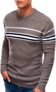 Sweter Edoti
