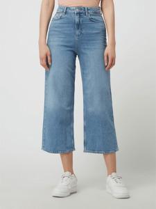 Spodnie Review w stylu retro