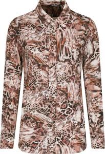 Koszula Guess by Marciano