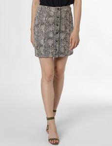 Spódnica Aygill`s w młodzieżowym stylu mini