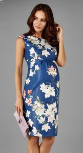 211af04fd3 tanie sukienki ciążowe na wesele - stylowo i modnie z Allani