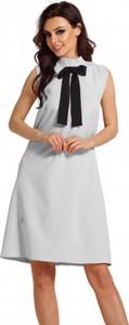 Sukienka Lemoniade bez rękawów mini