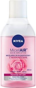Kosmetyk do makijażu Nivea