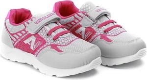 Buty sportowe dziecięce Royalfashion.pl sznurowane