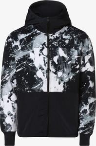 Bluza Calvin Klein z nadrukiem