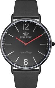 Zegarek męski Gino Rossi Sente - 1A3