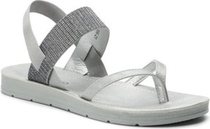 Sandały Bassano