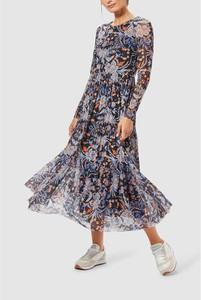 Sukienka Rich & Royal