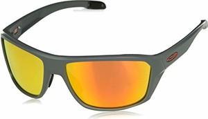 Ray-Ban Oakley Split Shot Sunglasses