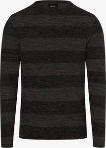 Sweter Aygill`s