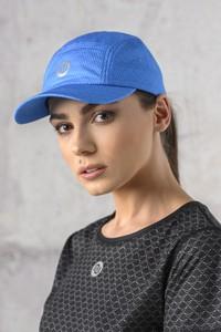 Czapka Nessi Sportswear