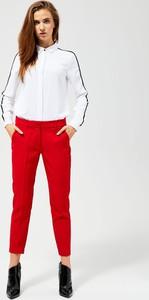 Spodnie Moodo