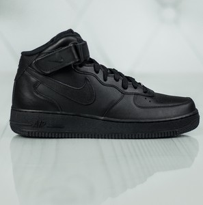 best authentic 692e4 637bb buty nike air force 1 mid damskie