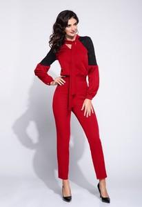 Kombinezon Bien Fashion