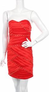 Sukienka Tentacion