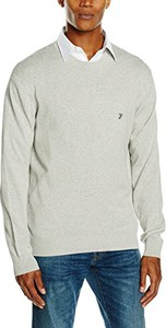 Sweter French Connection w stylu casual