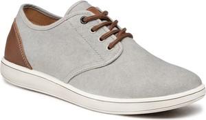 Sneakersy SERGIO BARDI - SB-63-11-001161 609