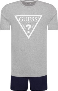Piżama Guess