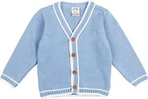 Odzież niemowlęca Charanga dla chłopców