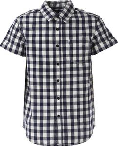 Koszula dziecięca Woolrich
