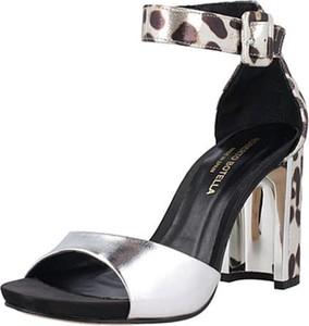 Sandały Roberto Botella