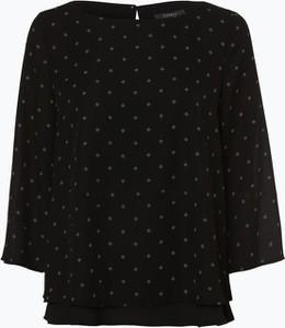 Bluzka Esprit z szyfonu