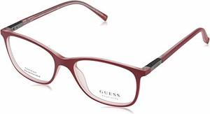 Czerwone okulary damskie amazon.de