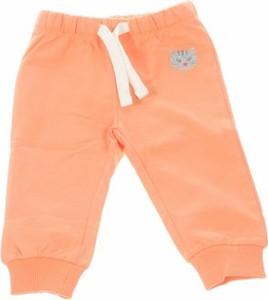 Spodnie dziecięce Chicco