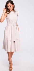 Sukienka Style