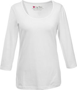 Koszulka bonprix bpc bonprix collection