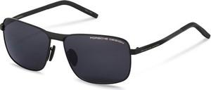 Okulary męskie Porsche