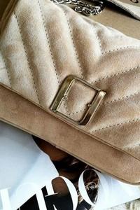 cd37110327957 fabiola torebki - stylowo i modnie z Allani