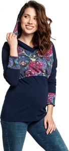 Torelle Sportowa bluza ciążowa Fibi