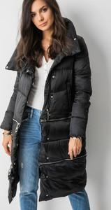 Płaszcz Fashion Manufacturer w stylu casual
