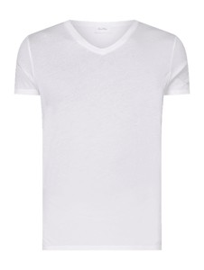 T-shirt American Vintage z krótkim rękawem