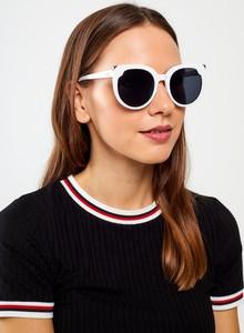 Okulary damskie Gate